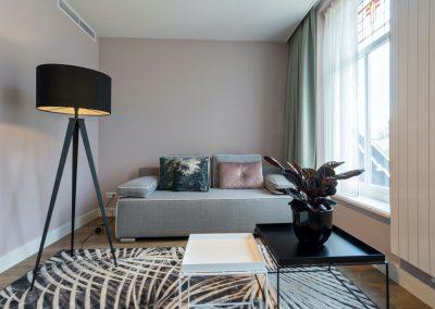Suite Hotel De Lindeboom Serooskerke