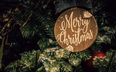 Kerst bij De Lindeboom