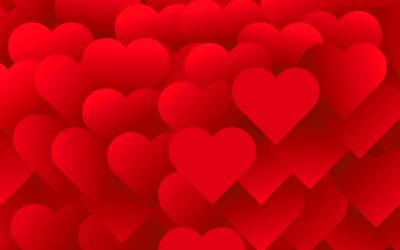 Valentijn bij De Lindeboom